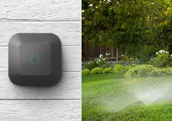 Blossom 7 Zone Smart Watering Controller