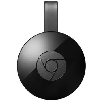 Google Chromecast; Model: GA3A00093-A14-Z01