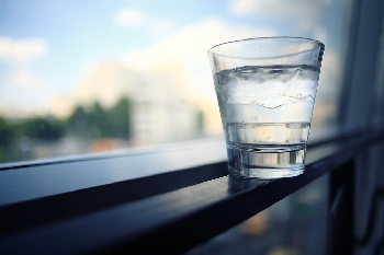 Sparkling clean and safe drinking water is essential for survival and quality of life.