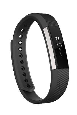 Fitbit Alta- (image provided by website)