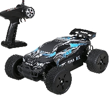 Holy Stone Remote Control Car HS007