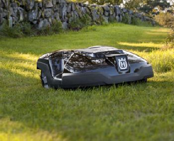 Husqvarna Automower 315 Robotic Lawn Mower 967623405