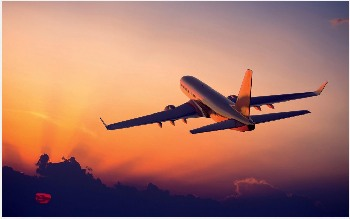 Find cheap airline tickets with our Budget Travel Guide.