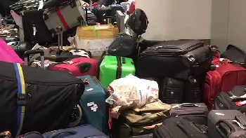How to Beat Outrageous Baggage Fees