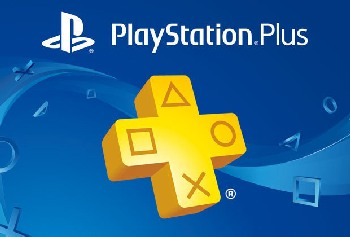 PlayStation Plus is PS's gaming network.