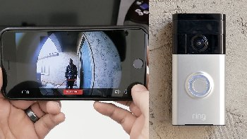 Popular video doorbells have become affordable and effective in protecting the home.