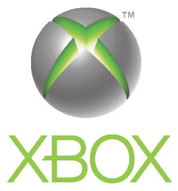 The Xbox Trademark symbol