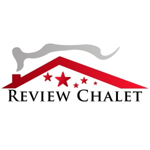 Review-Chalet-Logo-300