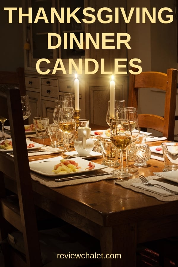 Thanksgiving dinner candles #candles #thanksgivingcandles #thanksgivingdinner #thanksgivingdecorations #rch