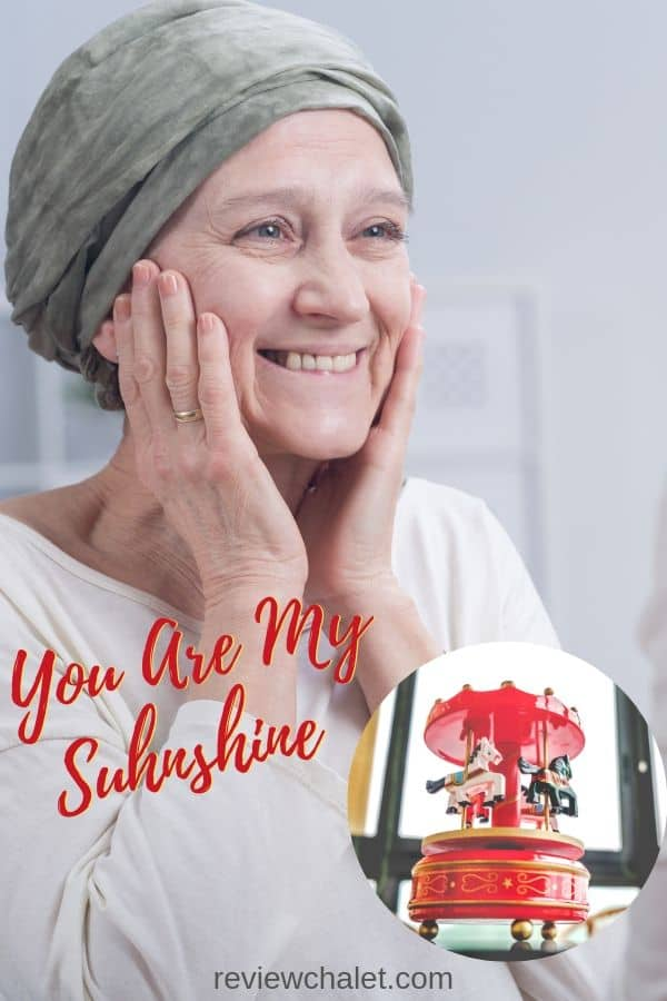 Learn the history behind the song titled you are my sunshine #youaremysunshine #soulmusic #sunshine #happy