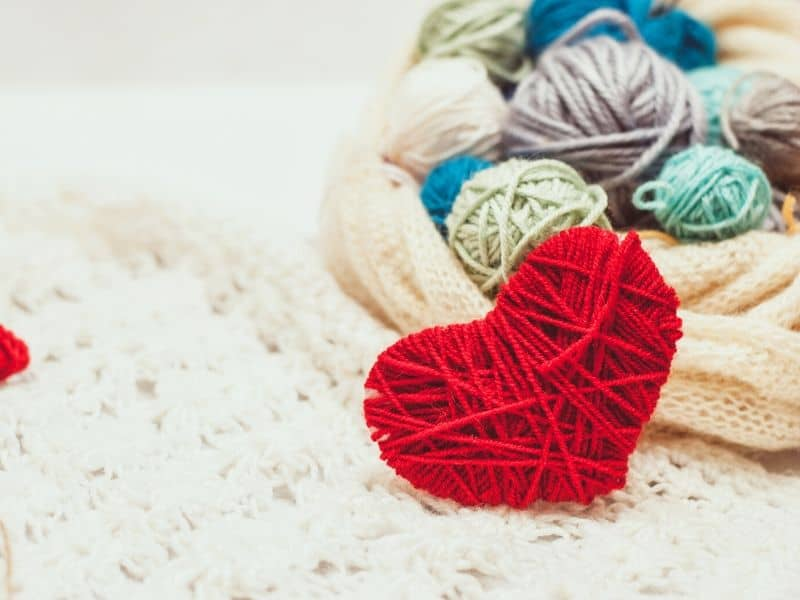 Fun Gift Ideas For Knitters » Review Chalet